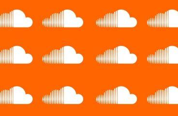 SoundCloud, Major Lazer & Bacardi Join Forces For New Artist Contest [DETAILS]