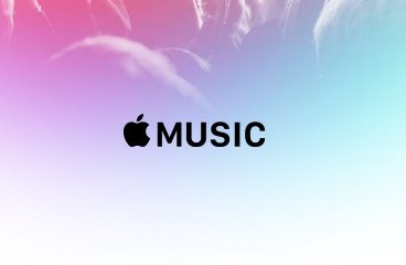 Verizon Unlimited Customers To Receive 6 Months of Free Apple Music