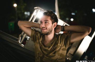 "Zedd's New Music Video For ""Happy Now"" Goes Unexpectedly Dark"
