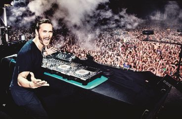collaboration-David-Guetta-reveals-unreleased–with-kid-cudi