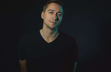 Paul van Dyk Discusses Recovery Process Following Injuries at ASOT