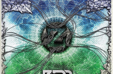 Zedd's 'Clarity' Turns 6 Year Old Today