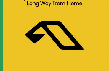 Above & Beyond and Spencer Brown ft. RBBTS-Long Way From Home