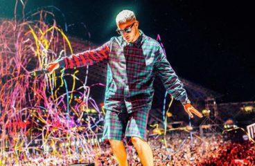 DJ Snake Teasing New Album – AGAIN