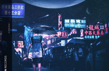 Jake Spooner – Lost (ft. Gucci Mane) [Remixes]