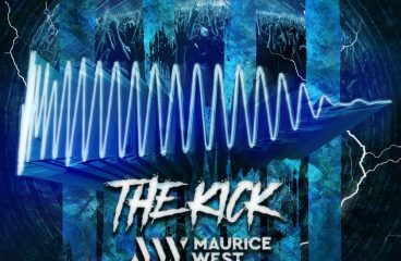 Maurice West – The Kick