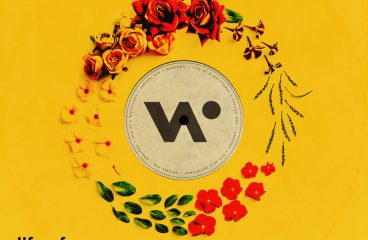 Whethan Releases Long Awaited Life of a Wallflower EP
