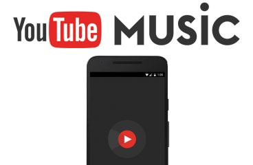 YouTube Premium is Struggling, and YouTube Music Isn't Helping