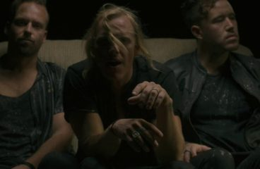 """RÜFÜS DU SOL Releases """"Lost In My Mind"""" Video Reflecting Their Trials to Success"""