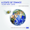 Armin van Buuren Releases 'A State of Trance' Year Mix 2018