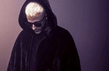 DJ Snake Releases Free 2018 Compilation Album