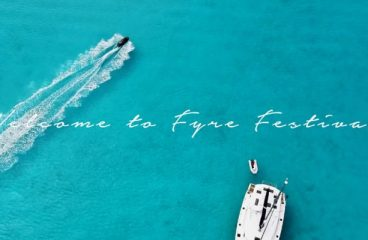 Fyre Festival Documentary All Set for January Release on Netflix