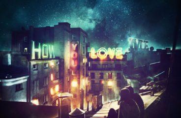Hardwell – How Do You Love Me (feat. Conor Maynard & Snoop Dogg)