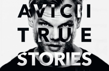 Netflix to Bring Back 'Avicii: True Stories' Before 2019