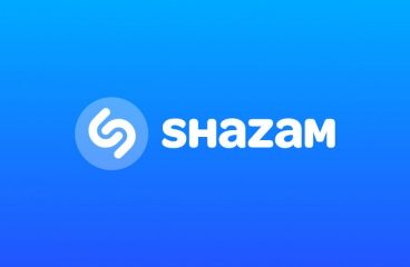 Shazam's Most Searched Songs Of 2018