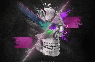 Zomboy Releases Filthy New Track 'Hide N'Seek'