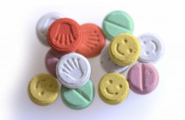 17,000 Doctors Call For Pill Testing At Festivals After 5 Deaths In Australia