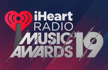 2019 iHeartRadio Music Awards Nominees Announced