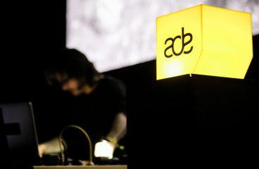 Amsterdam Dance Event Returns In 2019, Announces Event Dates