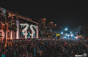 CRSSD Fest Drops Lineup for the Spring 2019 Editon
