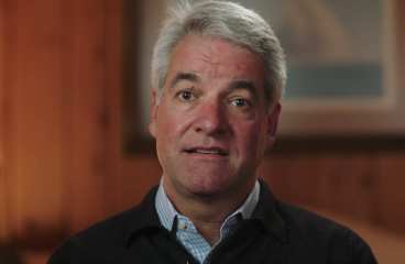 Fyre Festival's Andy King Responds To Internet Fame and Memes