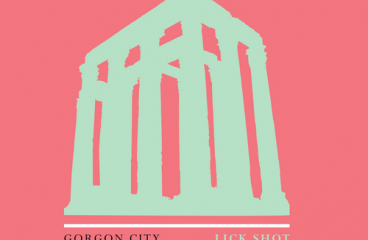 Gorgon City Takes Us Back To The Underground With 'Lick Shot'