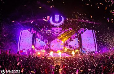 Rapture Threatens Ultra With Lawsuit As Shuttle Plans Take Shape