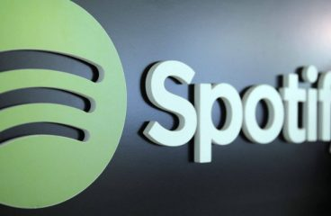 Spotify Launches Car View Option For Drivers