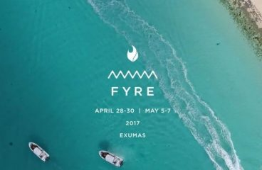 Subpoenas Related to Fyre Festival Bankruptcy Are Out