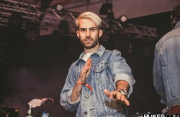 A-Trak Finally Releases His Best Set From Holy Ship! [MUST LISTEN]