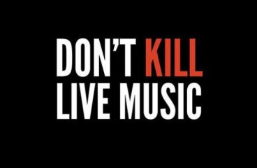 Australian Petition to Protect Live Music has Over 100ok Signatures