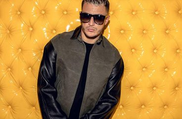 DJ Snake Shares How He Handles Writer's Block
