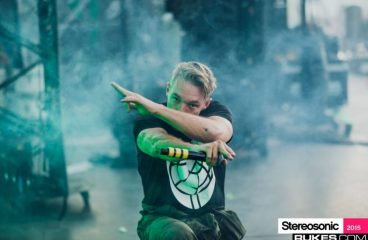 Diplo Reveals New EP In Full Ahead of Friday Release