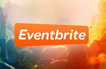 Eventbrite Expands First Development Center in Madrid, Spain