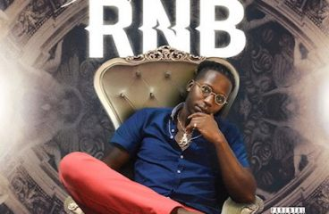 J'Moris Drops His 'RNB' EP, Solidifies Soulful Trap Rap