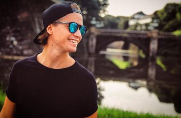 Kygo Reflects on Wayward Love With New Track 'Think About You'