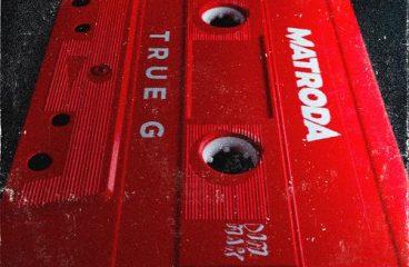 MATRODA Drops New Bass Filled Track In 'True G'