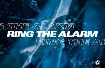Nicky Romero & David Guetta – Ring The Alarm
