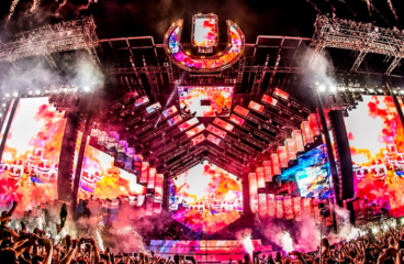 Rapture Tries Again With Amended Complaint Against Ultra