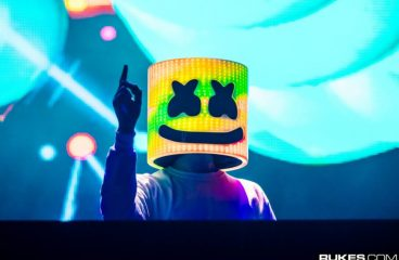 Right-Wing Groups Call For Festival Organizer To Face Criminal Charges Over Marshmello Show
