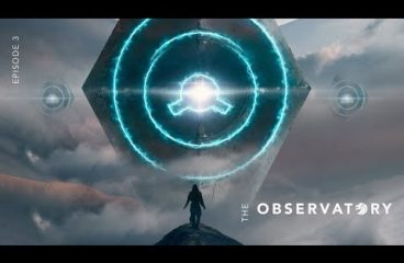 Seven Lions Transcends Expectations With Episode three Of The Observatory