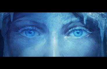 Tomorrowland Winter Releases Frozen Lotus Trailer