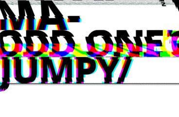 The NËU NËU Is Here! Proxima's 'Odd One' and 'Jumpy' Drop Today [NËU]