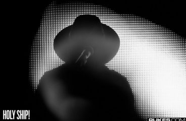 """ZHU's """"Desert Woman"""" Gets A Perfect Solo Official Remix from Whipped Cream"""