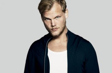 AVICII'S FAMILY TO LAUNCH FOUNDATION IN HIS MEMORY AFTER HIS PASSING LAST YEAR!