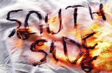 DJ Snake & Eptic – SouthSide