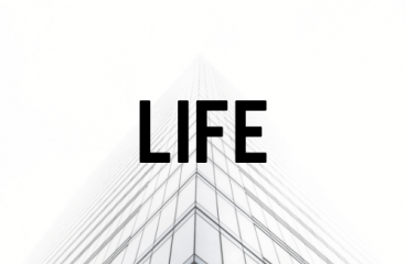 """DMAK brings uplifting vibes with his latest progressive house release """"Life"""""""