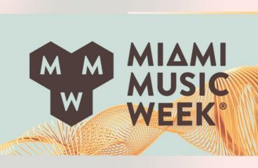 EDMTunes Miami Music Week Guide: Saturday March 30th