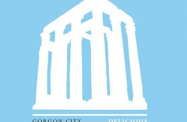 Gorgon City – Delicious