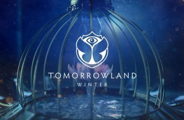 [Listen] Live Sets From Tomorrowland Winter